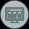 Digital Design & Consultancy