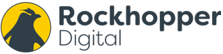 Web Design in East Sussex, Kent, Hastings and Eastbourne, from Rockhopper Digital
